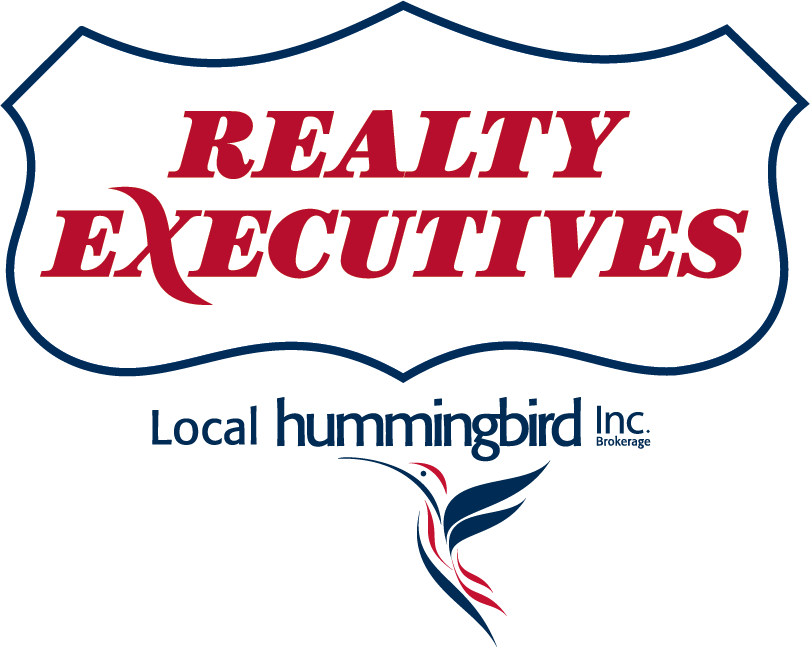 REALTY EXECUTIVES Local Hummingbird Inc., Brokerage*