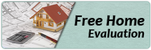 Free Home Evaluation, Patricia Kunkel REALTOR